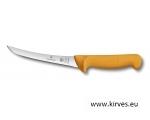 Victorinox Swibo kondistamisnuga elastne tera 16 cm