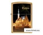 Zippo Tallinna Raekoda