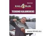 TEEKOND KALAMEHEKS