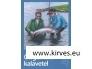 õngemees-kalavetel-4.jpg