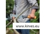 1003609-fiskars-woodxpert-xa3-brush-hook-alt1_productimage.jpg