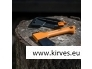 1015617-fiskars-camping-axe-xxs-x5-alt1_productimage.jpg
