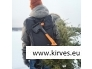 1015618-fiskars-chopping-axe-xs-x7-alt3_productimage.jpg
