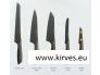 fiskars-edge-knife-block-5-knives_pic.jpg