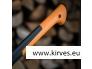 fiskars-splitting-axe-handle_productimage.jpg
