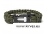 eng_pl_Survival-bracelet-3in1-ARMY-GREEN-1678_8.jpg