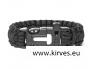eng_pl_Survival-bracelet-3in1-BLACK-1677_1.jpg