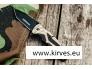 eng_pl_Survival-knife-2062_3.jpg