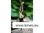eng_pl_Survival-knife-2062_4.jpg