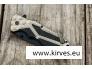 eng_pl_Survival-knife-2062_5.jpg