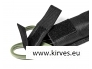 eng_pl_Tactical-scissors-with-nylon-case-2771_2.jpg