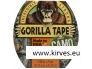 34214 Gorilla teip Camo 8m 001.jpg