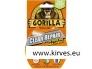 gorilla-teip-clear-repair-82m.jpg