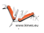Charge-Plus-G10-Orange-Beauty-1.png