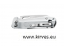 Leatherman_FREE_K4x_Silver_Closed.png