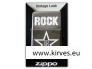 Zippo_rock2.jpg